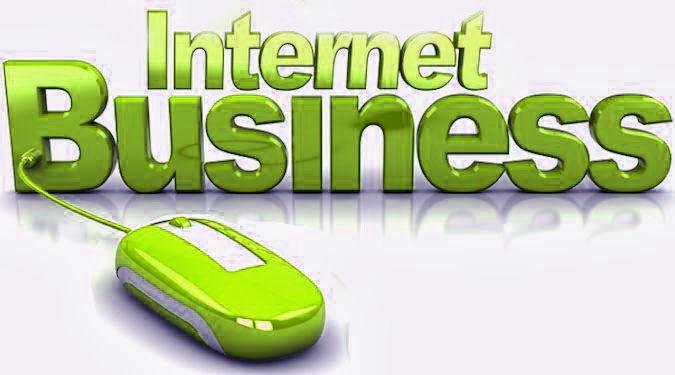 Perdagangan opsi online masa depan